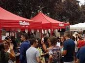 cosas hacer Ferias Alcalá Henares