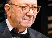 Fallece Neil Simon, apaga Broadway