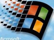 ¡Microsoft Windows vuelto compatible plataformas actuales!