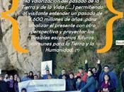 VIDEO: América Latina celebró pasado marzo Geoturismo