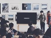 ¿Cómo crear presentación ventas tenga gran alcance?