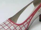 ¿Por Elda reconocida calzado calidad para mujer?