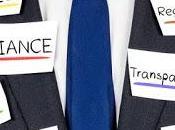 Delegado Protección Datos (DPD) comparativa Corporate Compliance Officer (CCO)