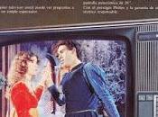 Revista ercilla: televisores philips