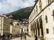 Mejores sitios donde alojarse Dubrovnik