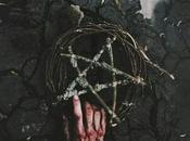 CRUELES: ¡Una novela juvenil tintes demoníacos!