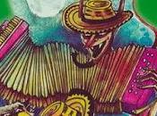 Análisis literario: leyendas colombia