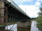 Puente acueducto Briare