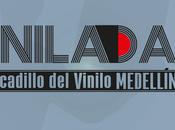 Vinilada Vol. días para celebrar cultura vinilera