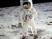 NASA libera miles horas audio misión Apollo