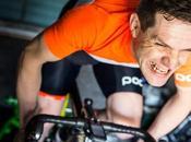 mejores intervalos alta intensidad HIIT para ciclistas