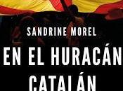 huracán catalán