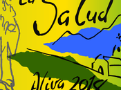 Fiesta Virgen Salud Áliva