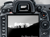 Curso Iniciación Fotografía Digital Picos Europa, Cantabria.