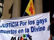 Chile. memoria Divine.