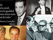 #Mexico: Conoce verdadero Cantinflas oscuridad sorprendente #Cantinflas