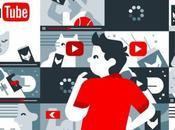 daño youtubers conspiración