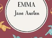 Reseña: Emma, Jane Austen