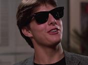 Risky business (Paul Brickman, 1983. EEUU)