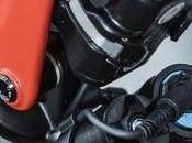 Nueva suspensión para bicicleta eléctrica Live Valve