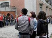 Aumentan gasto llegada turistas internacionales 2018