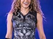 Shakira desató polémica fotografía hijo Milan Instagram #Colombia (FOTO)