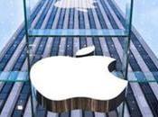 #Apple presentará nuevos #iPhone septiembre