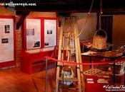 Museo Cereza: conoce fruto Valle único