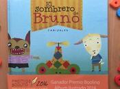 sombrero Bruno