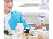 Intervenciones para mejorar apropiado polifarmacia personas mayores. Revisión sistemática.