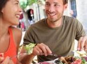 Consejos para volver buenos hábitos alimenticios tras vacaciones