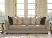 Cómo elegir sofá duradero