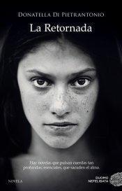 Retornada» Donatella Pietrantonio