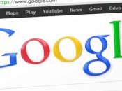 Crear lista remarketing google adwords
