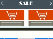 alta google shopping