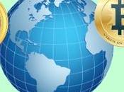 criptomonedas contexto economía mundial