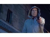 Cinecritica: Deseo Matar