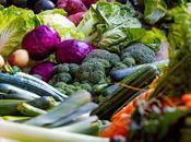 Principios básicos alimentación saludable. Dieta mediterránea