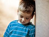 Artricenter: Artritis también cosa niños