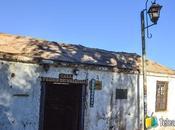 Pedro Atacama, puerta desierto