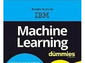 Machine Learning hecho sencillo Judith Hurwitz Daniel Kirsch