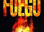 «Fuego» Hill