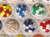 Pruebas farmacogenéticas