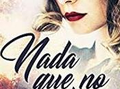 Booktrailer Nada Desees Tessa Cooper.