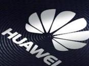 Huawei comercializó millones unidades nivel global 2018