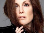 Cuatro reglas para maquillaje partir años