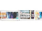 Lecturas 2018