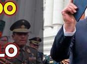 Presidente vizcarra reafirma dice referendum pedido pueblo