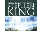Rita Hayworth Shawshank Redeption Stephen King