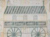 primera española registrar patente, Fermina Orduña (Siglo XIX)